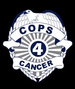 c4c-logo